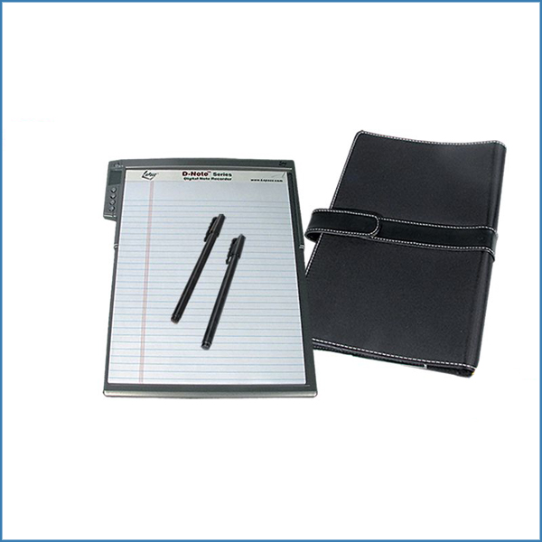 Digital notepad A4 USB 32 MB Flash