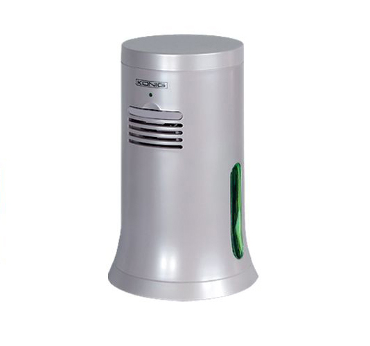 Humidifier 4 in 1 - Konig